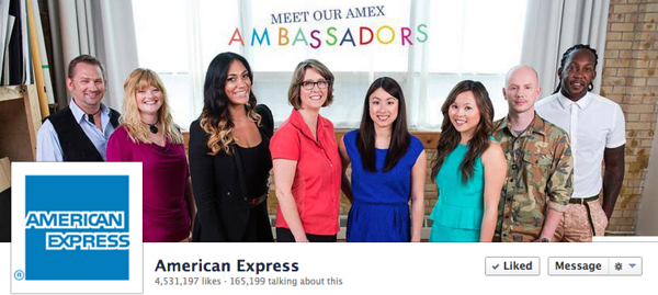 amex ambassadors.png