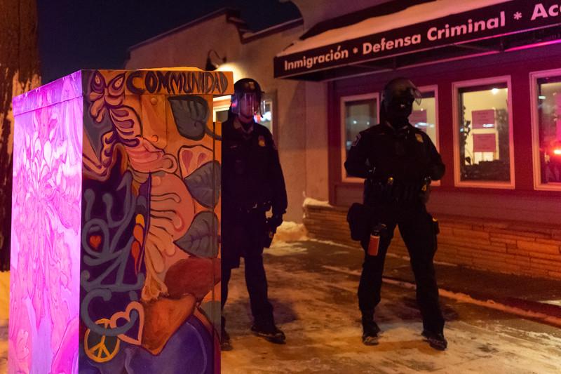 2020 12 30 36th and Cedar Protest Police Murder-65.jpg