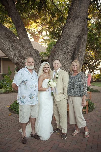 11.06.2012 V&A Wedding-552.jpg