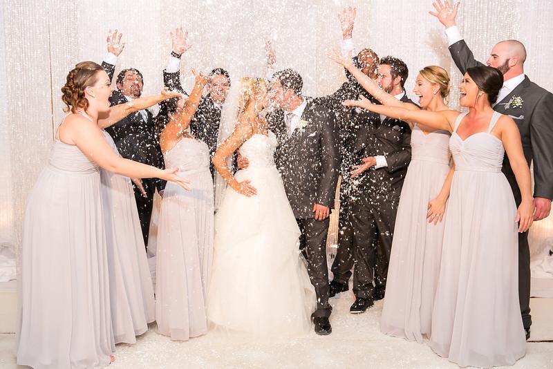 wedding-photography-484.jpg