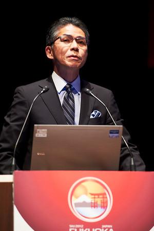 SIU2012_Sessions
