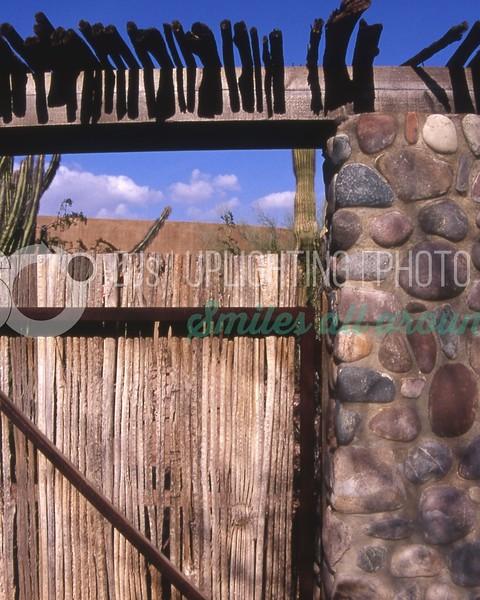 Gate_batch_batch.jpg