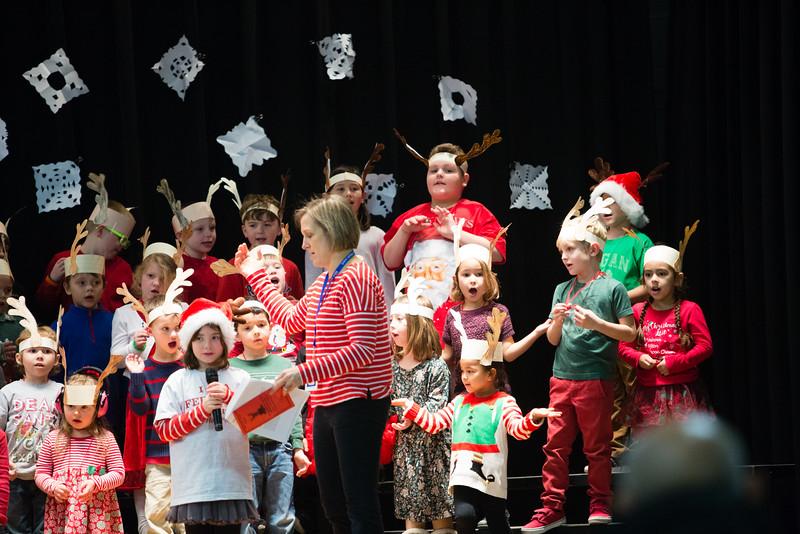 Holiday Recital-47.jpg