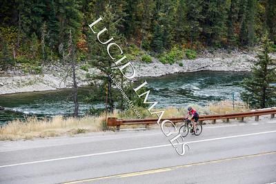 Snake River Canyon 5:00-5:29pm