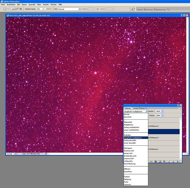 5b.Set NEGATIV MULTIPLIZIEREN for layer filter.jpg