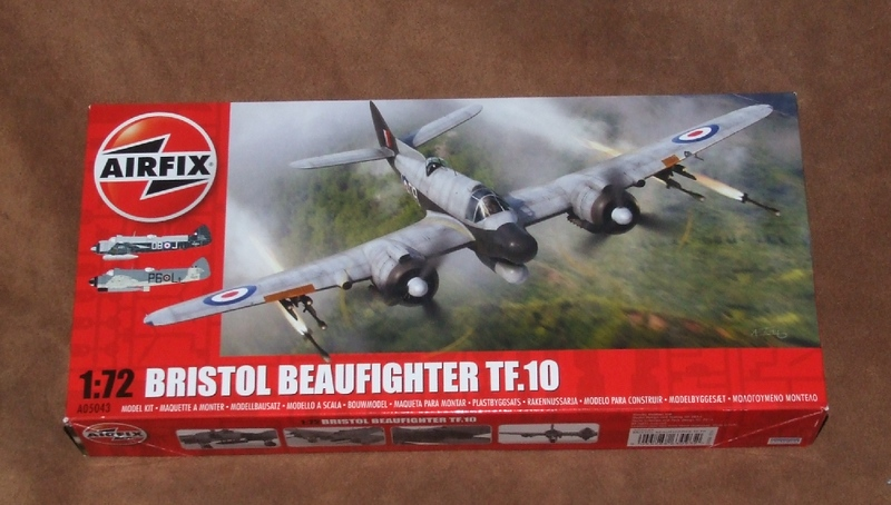 Beaufighter TF.10 [late], 01s.jpg