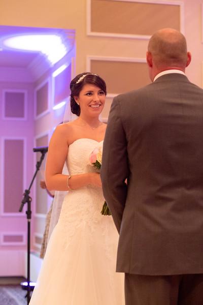 Matt & Erin Married _ ceremony (181).jpg