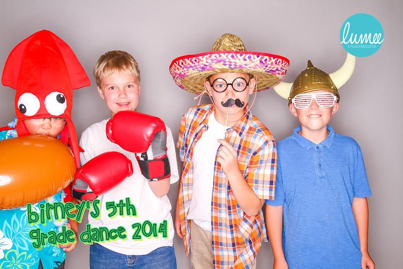Birney's 5th Grade Party-161.jpg
