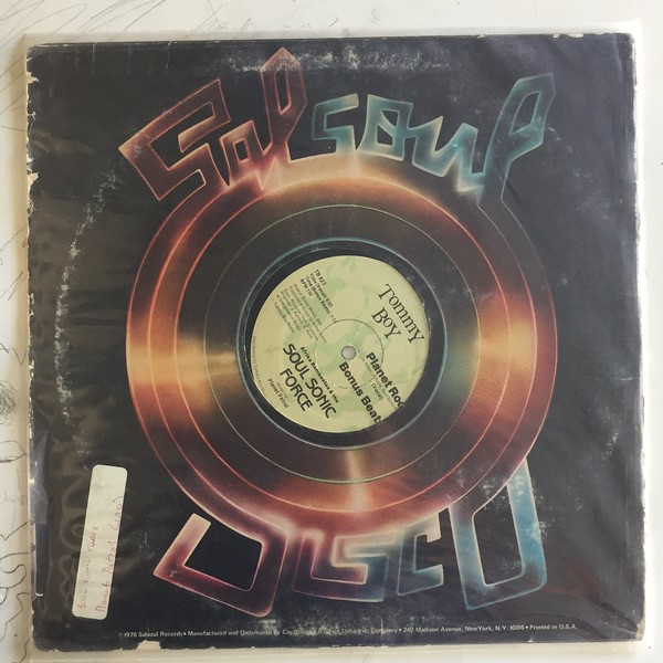 LPs-JB-Hip-Hop-Rap_145.JPG