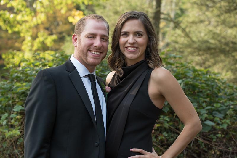 Wedding (156) Sean & Emily by Art M Altman 9767 2017-Oct (2nd shooter).jpg