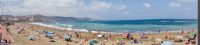 Gran Canaria Aug 2014 208.jpg