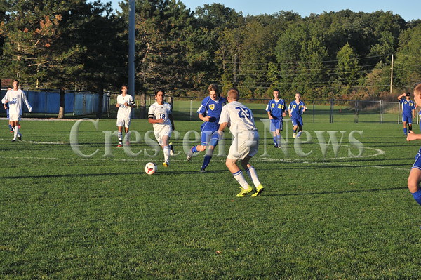 09-23-14 Sports St Marys @ DHS boys soccer