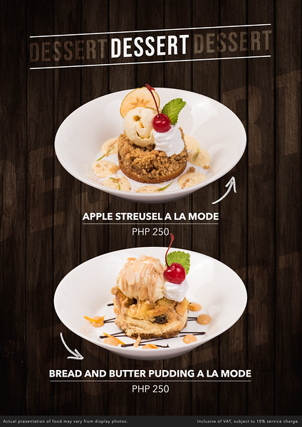 Page 1_Dessert.jpg