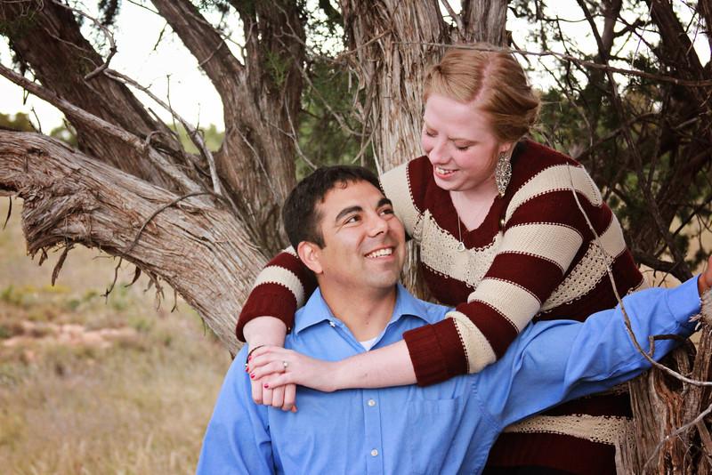 Stephanie & Joseph Pics '14 0451.jpg