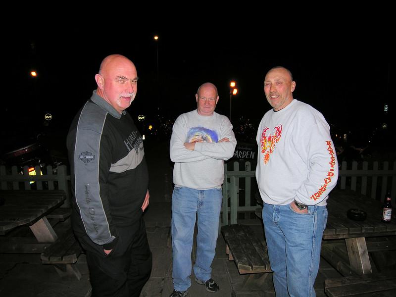 Club night 2011 April (9).jpg