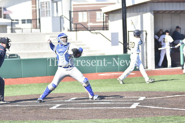 04-26-19 Sports OG @ Defiance BB