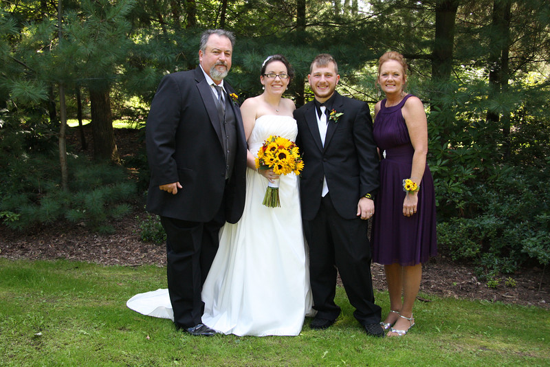Group Pictures (44).JPG