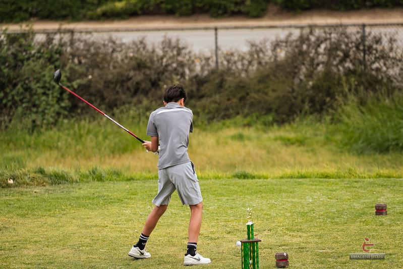 20170426-South-Pointe-Golf-180.jpg