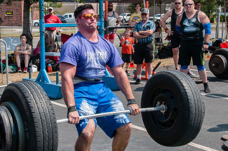 TPS Strongman 2015_Aug 2015__ERF1267.jpg
