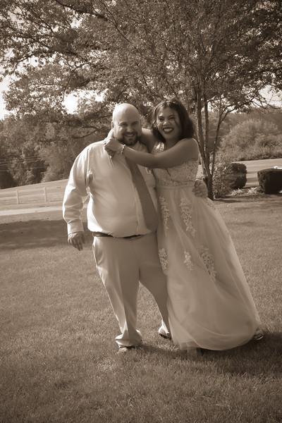 Bill-Grace-Wedding-54