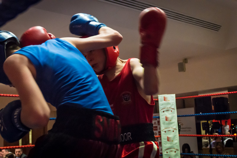 -Boxing Event March 5 2016Boxing Event March 5 2016-16050605.jpg