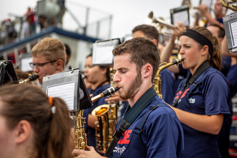 Mike Maney_CBE Marching Band 2nd game 2018-16.jpg