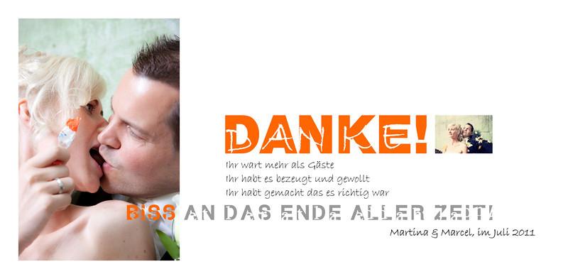 Danksagung Engelhardt rueck II 11_07_13.jpg
