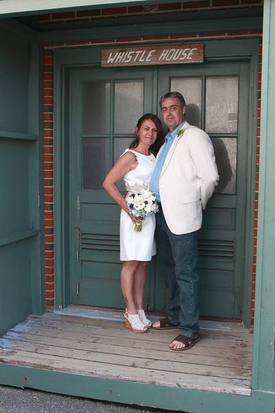 Angela and Brian-183.jpg
