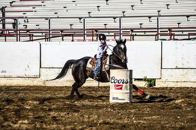 11-2-19 NSBRA Redding Rodeo Grounds
