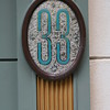 Club 33! Reservation for 4 @ 2:30!