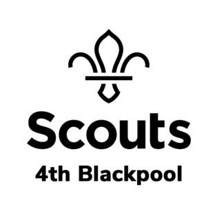 4th Blackpool