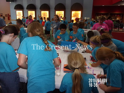 07-10-19_NEWS DARE Camp