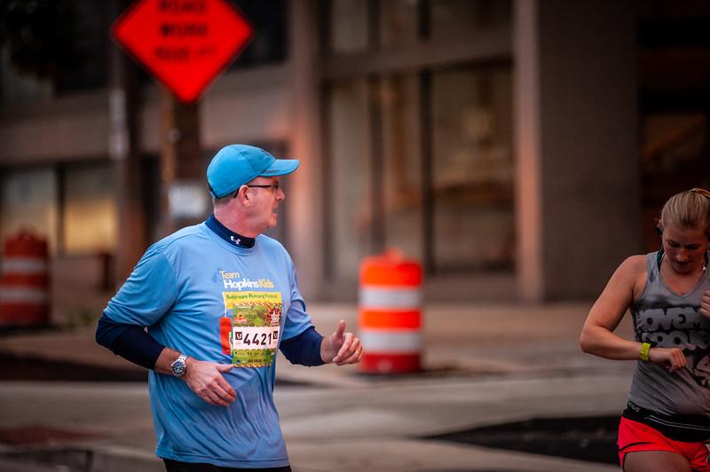 JH_Marathon-890October 20, 2018K_Dulny_IMGing.jpg