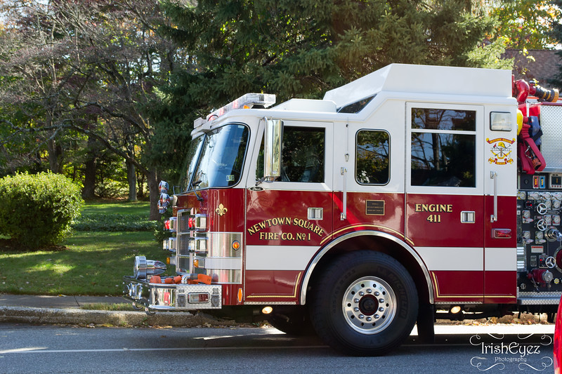 Newtown Square Fire Company (39).jpg