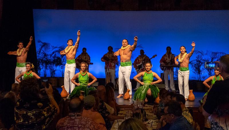 #564 Hawaii Cruise SD #1 Oahu (April 2018) L1 -165-Edit-Edit.jpg