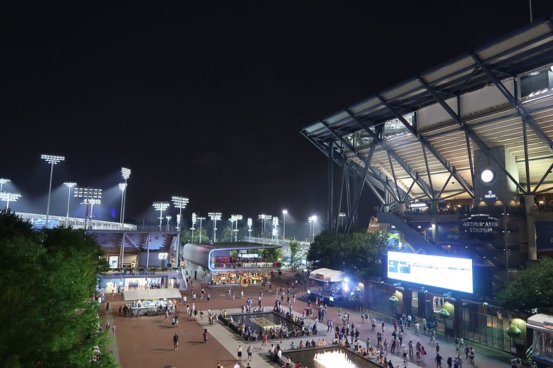 us open night ashe.JPG