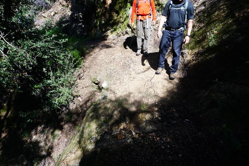 20160218078-Gabrielino Trail Scouting.JPG