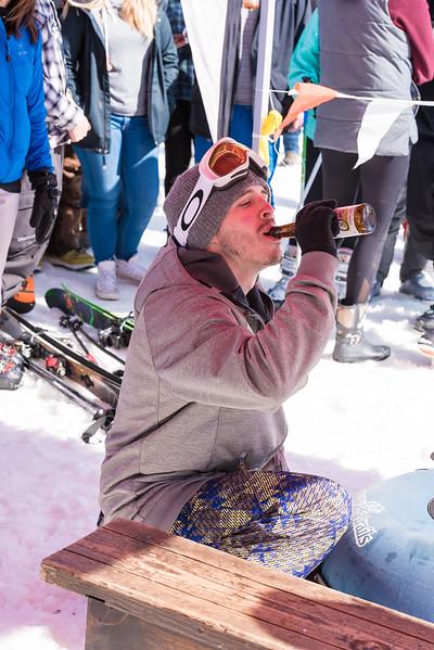 55th-Carnival-2016_Snow-Trails-1465.jpg