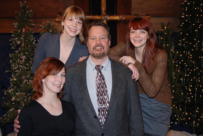 brogden family (97 of 98).jpg