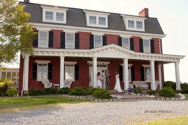 Brittland Estates-Stepne Manor Photos
