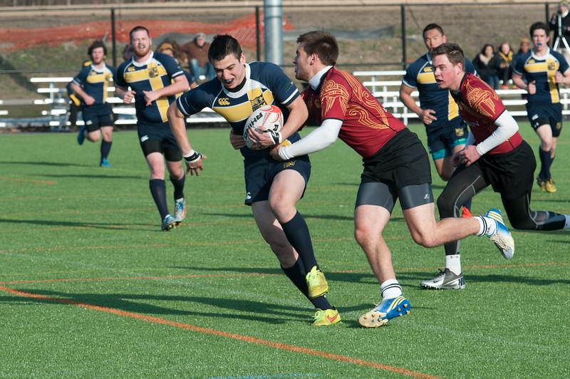2015 Michigan Rugby vs. Calvin -090.jpg