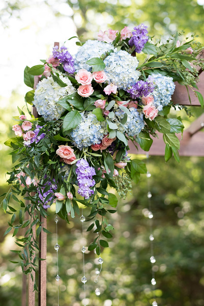 wedding-arbor-flowers.jpg