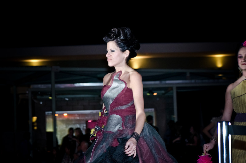 StudioAsap-Couture 2011-218.JPG