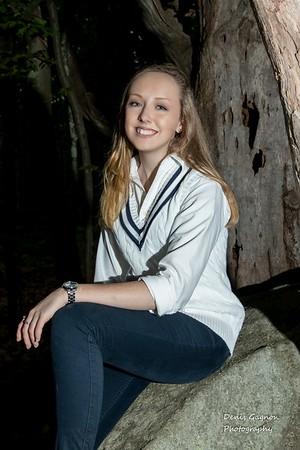 Katie Haughton