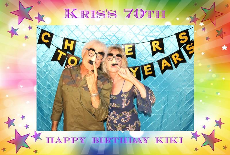 KiKi's 70th (39).jpg
