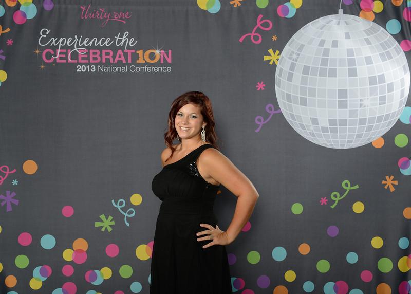 NC '13 Awards - A1 - II-101.jpg