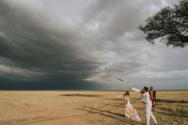 Tu Nguyen Destination Wedding Photographer Kenya Elopement Vivian Andy-585 Kopie.jpg
