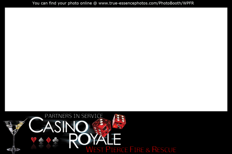 casino royale.png