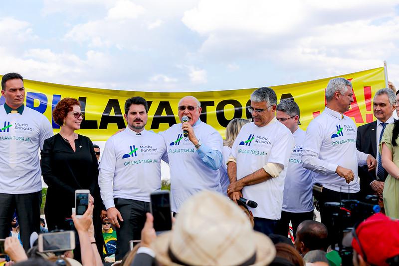 25092019_Manifestação_Senador Marcos do Val_Foto Felipe Menezes_31.jpg