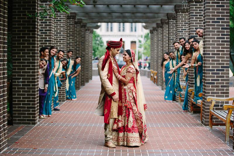 Le Cape Weddings_Preya + Aditya-857.jpg
